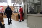Kraków. Pseudokibice Cracovii: narkotyki, maczety i pomoc szefowej gangu