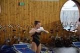 """Talent Roku NTO 2019. Katarzyna Klimczyk - w pływaniu """"żabką"""" niewielu może się z nią równać"""