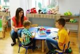 Ruda Śląska: Od dziś znane są wyniki rekrutacji do przedszkoli. Teraz rodzice i opiekunowie muszą złożyć specjalną deklarację