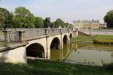 Białystok można zwiedzić nawet w jeden dzień (zdjęcia)