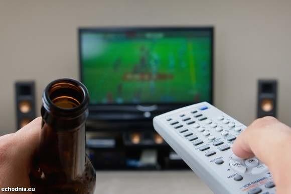 """Płacąc za """"Kablówkę"""" trzeba nadal płacić za abonament radiowo - telewizyjnym"""