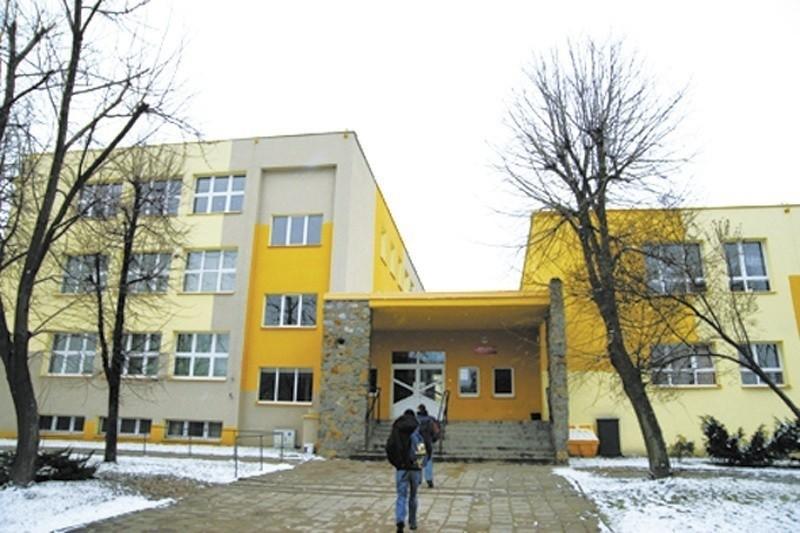 Ranking techników w Białymstoku 2020. Oto najlepsze szkoły...