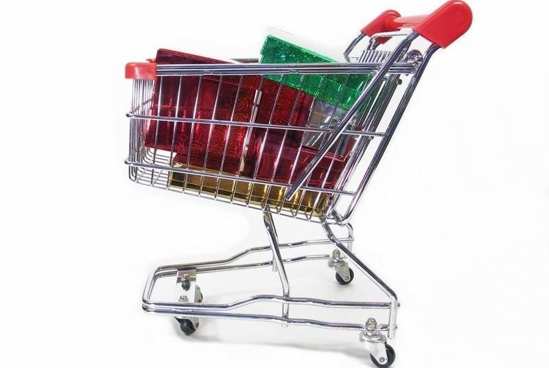 Zakupy w sieci mają dużo zalet, ale są też mniej bezpieczne.