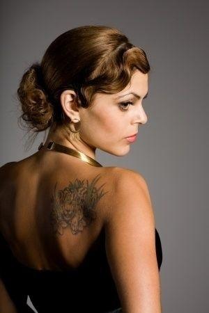 Nieestetyczne Wspomnienia Na Skórze Czyli Jak Usunąć Tatuaż