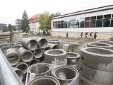 Jeszcze we wrześniu ruszą z nowym remontem ulic w Koszalinie