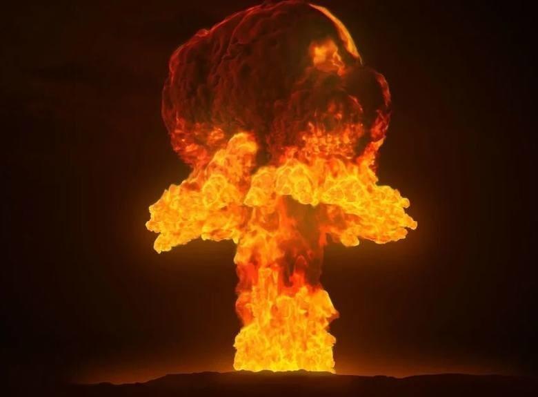 Bomby atomowe miały być zdetonowane nad Radomiem i Nowym...
