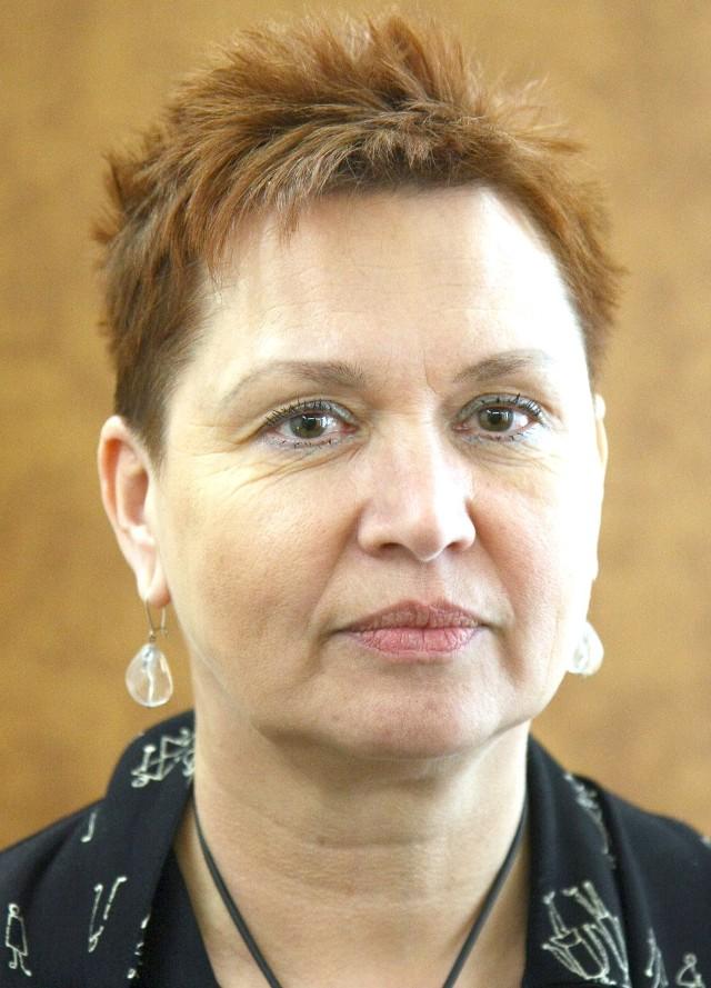 Wczoraj na pytania naszych Czyleników związane z ulga rehabilitacyjną odpowiadała Marta Szpakowska, rzecznik Izby Skarbowej w Lublinie