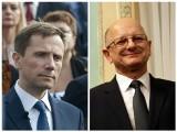 Wybory 2014: Sondaż daje Żukowi przewagę nad Muszyńskim. Kto będzie trzeci?