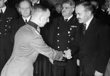 Pakt Ribbentrop-Mołotow. Mija 80 lat od tzw. IV rozbioru Polski. Szefowie MSZ: ściganie zbrodni jest niewystarczające i niespójne