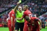 Macedonia Północna na Euro 2020. Debiutant chce narobić zamieszania [SKŁAD, TERMINARZ, SYLWETKA]