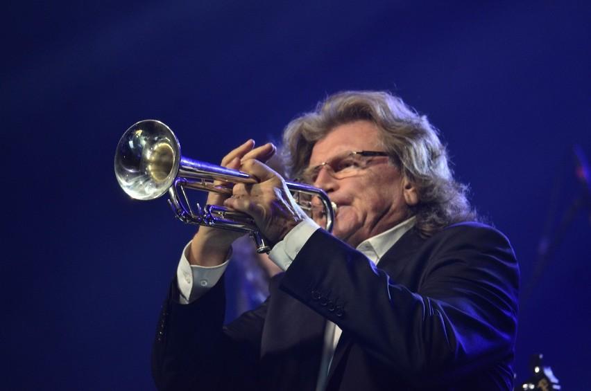 W niedzielę  Zbigniew Wodecki zaśpiewa w Nekielce