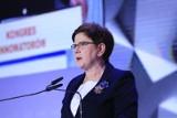Radni sejmiku apelują do premier Szydło w obronie samorządów