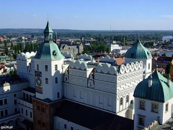 Opera na Zamku - dyrektorem został Jacek Jekiel.