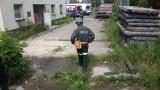 Wybuch w kopalni Murcki w Katowicach WIDEO Ratownicy znależli ciało górnika