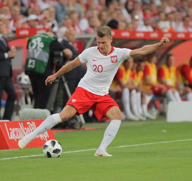Łukasz Piszczek po sezonie wraca z Niemiec do Polski i będzie grał w LKS Goczałkowice-ZdrójZobacz kolejne zdjęcia. Przesuwaj zdjęcia w prawo - naciśnij strzałkę lub przycisk NASTĘPNE