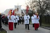 Msza rezurekcyjna online - Wielkanoc 2021. Sprawdź, gdzie obejrzeć transmisje z kościołów w Białymstoku