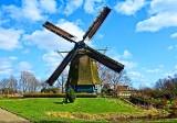 Holandia: sąd nakazał rządowi zniesienie godziny policyjnej, bo narusza ona swobody poruszania się i prywatności