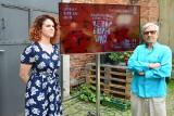 Dziesiąty Międzynarodowy Festiwal Teatralny Retroperspektywy w Łodzi już w sierpniu