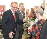 Starosta łowicki przyznał nagrody dla nauczycieli i dyrektorów szkół [LISTA]