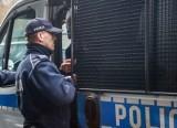 Zabójstwo przy Zielonym Trójkącie w Gdańsku. Trwa sekcja zwłok, zatrzymany 29-latek oczekuje w areszcie