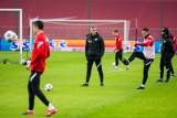 Władysław Żmuda przed ogłoszeniem kadry na Euro 2020: Oczekuję, że Paulo Sousa mnie zaskoczy