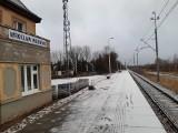 Nowe stacje kolejowe we Wrocławiu i okolicach. Zobacz, gdzie powstaną
