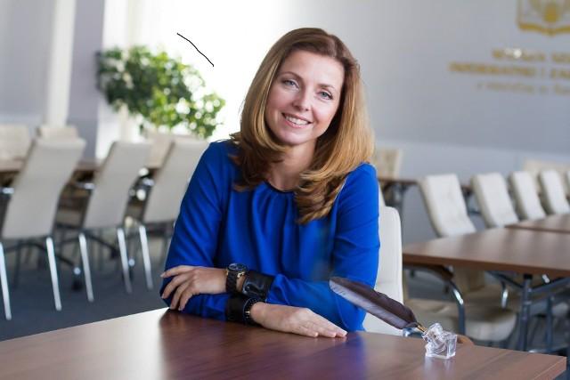 Prof. Anna Siewierska-Chmaj: - Teraz należy dopilnować, aby pieniądze z KPO zostały właściwie tj. uczciwie i transparentnie wydane. I tu widzę ważną rolę Lewicy, która głosując za przyjęciem ustawy, wzięła na siebie część odpowiedzialności za proces redystrybucji tych funduszy.