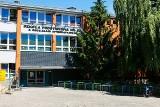 Troje dzieci ze Szczecina straciło rodziców. Pomaga im Szkoła Podstawowa nr 63. Pomóc możesz i Ty