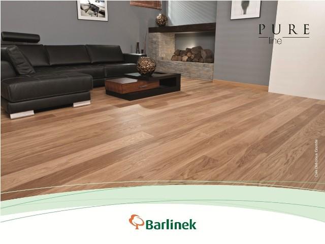 Wszystkie wprowadzone nowości są widoczne na nowej witrynie www.barlinek.com