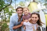Sposób na bezpieczne wakacje – podróżuj kamperem!