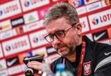 Reprezentacja Polski w Katowicach. Z Ukrainą bez Roberta Lewandowskiego