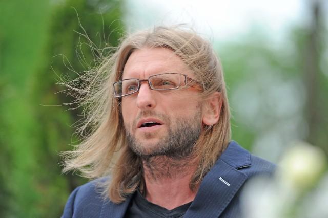 Leszek Możdżer przygotowuje na festiwal dwa projekty
