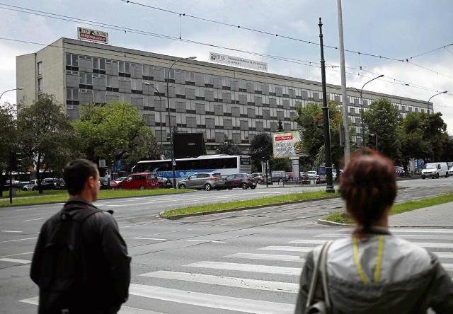 Konserwator nie chce przedłużania bez końca sprawy Cracovii