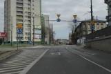 Rondo Praw Kobiet w Sosnowcu to główne skrzyżowanie w mieście. Nazwa wzbudza kontrowersje