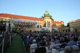 59. Muzyczny Festiwal w Łańcucie nie odbędzie się w maju. Kiedy? Na razie trudno przewidzieć