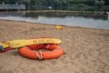 Poznańskie kąpieliska już bez sinic. Strzeszynek i Rusałka ponownie otwarte dla plażowiczów