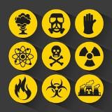 Szkodliwe substancje w twoim otoczeniu – 10 niedocenianych źródeł toksyn, z którymi stykasz się na co dzień