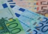 Rzeka euro dla Przytocznej