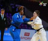 ME w judo. Pożegnanie Katarzyny Kłys bez medalu