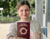 Paszportem promują Ziemię Opatowską. Na turystów czekają upominki (ZDJĘCIA)