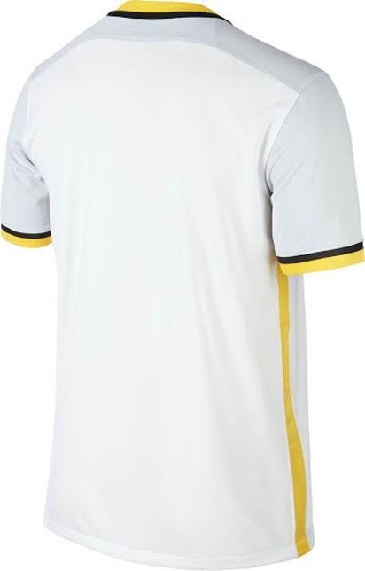 fbc5c3b70 Nowe koszulki Lille i PSG nike.com. zobacz galerię (28 zdjęć). W piątek  wystartowały rozgrywki francuskiej Ligue 1.