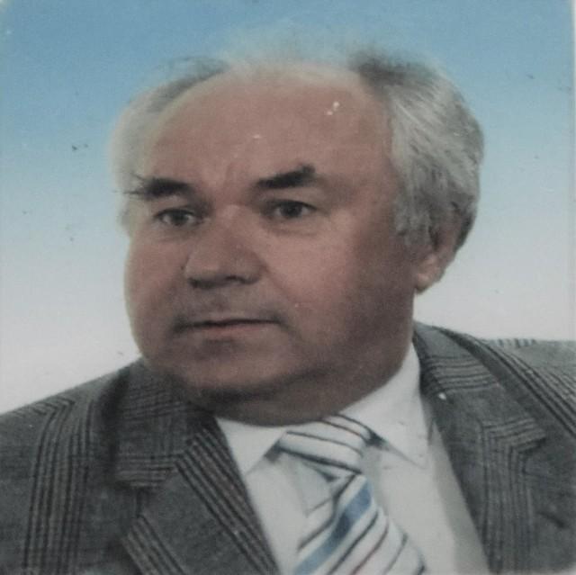 Zmarł Antoni Zbylut, zasłużony samorządowiec