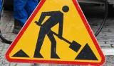 Od 15 czerwca przez dwa tygodnie zamknięte skrzyżowanie przy Serdecznej w Tychach