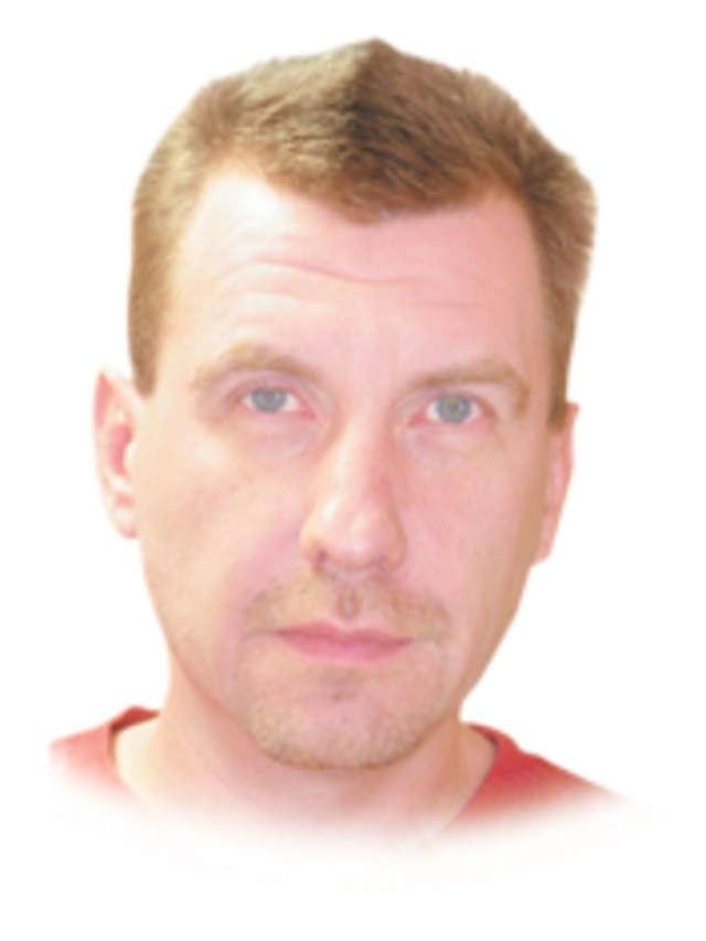 Waldemar Piórkowski