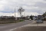 Grajewo. Rozpoczęły się przygotowania do przebudowy DK 65 w ciągu ulic Ełckiej. Na pierwszy ogień pójdzie przygotowanie dokumentacji