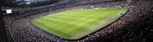 Zapraszamy na transmisję z meczu Lech Poznań Juventus Turyn (na żywo, live)
