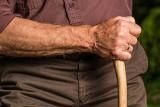 Emerytura w 2021 roku: Co się zmieni? waloryzacja i minimalna emerytura. Kiedy na emeryturę  [9.03.2021]