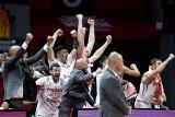 Historyczne zwycięstwo Polaków! Jesteśmy w ćwierćfinale!