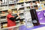 Rząd wprowadza zakaz sprzedaży alkoholu w soboty