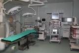 Nasze Dobre Świętokrzyskie 2013. Diagnostyka, leczenie, rehabilitacja, pielęgnacja i edukacja w Zespole Opieki Zdrowotnej w Ostrowcu Świętokrzyskim